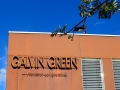 galvin4